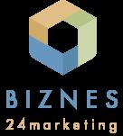 Biznes Logo