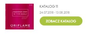 katalog 11/2018 oriflame